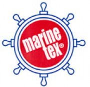 marinetex-logo