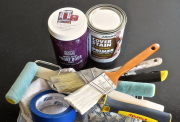 paintingsupplies