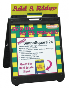 simpo-square-24-with-sample-sign-insert