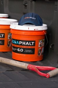 Aquaphalt_bucket