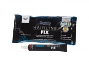 hairline-fix-pouch-and-tube