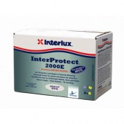 interprotect4l