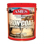 ironcoat5gal