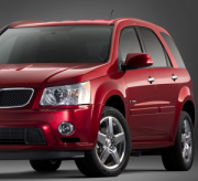 pontiac-torrent-gxp-01