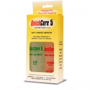 quick_cure_5_8oz