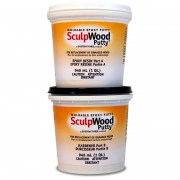 sculpwood_putty_2qt